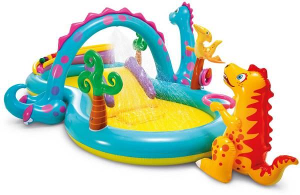 Intex Dinoland Play Center product image
