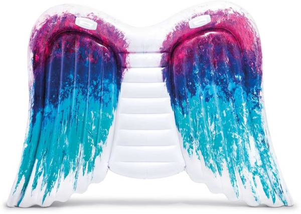 Intex Angel Wings Inflatable Float product image