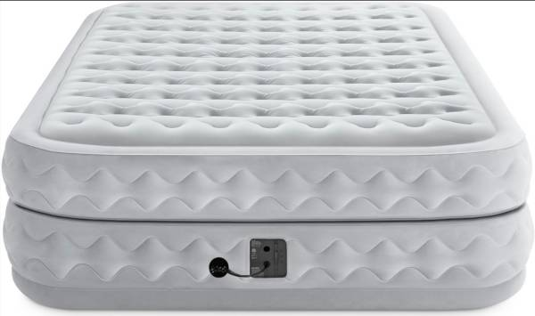 Intex Queen Supreme Air-Flow Airbed product image