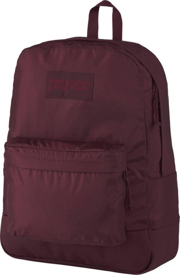 JanSport Mono Superbreak Backpack product image