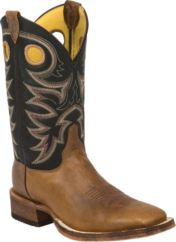 Justin Men's Caddo Western Boots product image