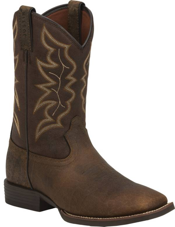 Justin Men's Chet Western Boots product image