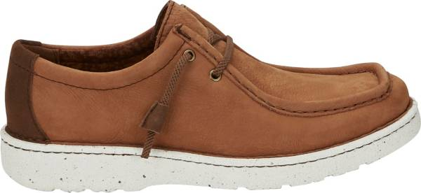 Justin Men's Hazer Casual Shoes product image