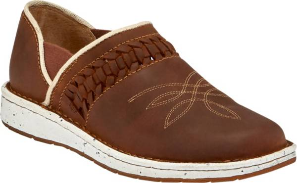 Justin Women's Poly Casual Shoes product image