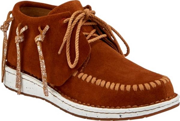 Justin Women's Teepee Casual Shoes product image