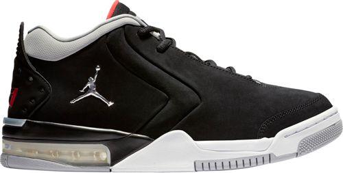 738e9c4fc13 Nike Men s Jordan Big Fund Basketball Shoes