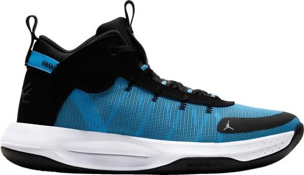 Jordan Jumpman 2020 Basketball Shoes product image