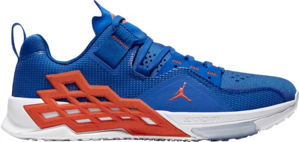 Jordan Men's Jordan Alpha 360 TR Floirda Training Shoes product image