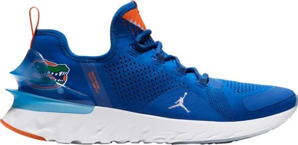 Jordan Men's Jordan React Havoc Florida Training Shoes product image