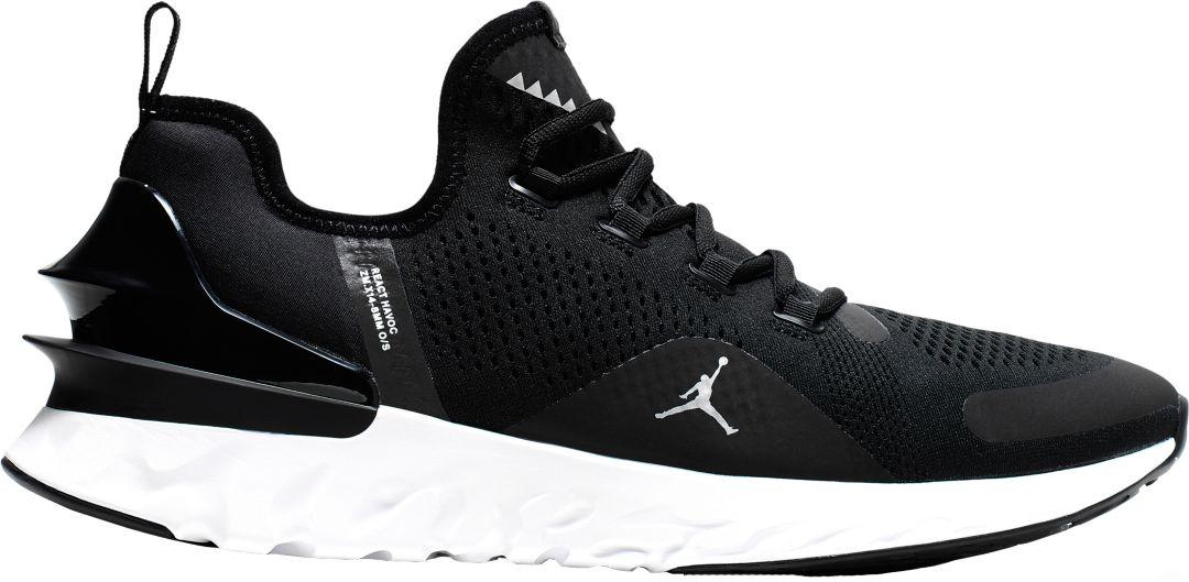 Jordan Men's Jordan React Havoc Training Shoes