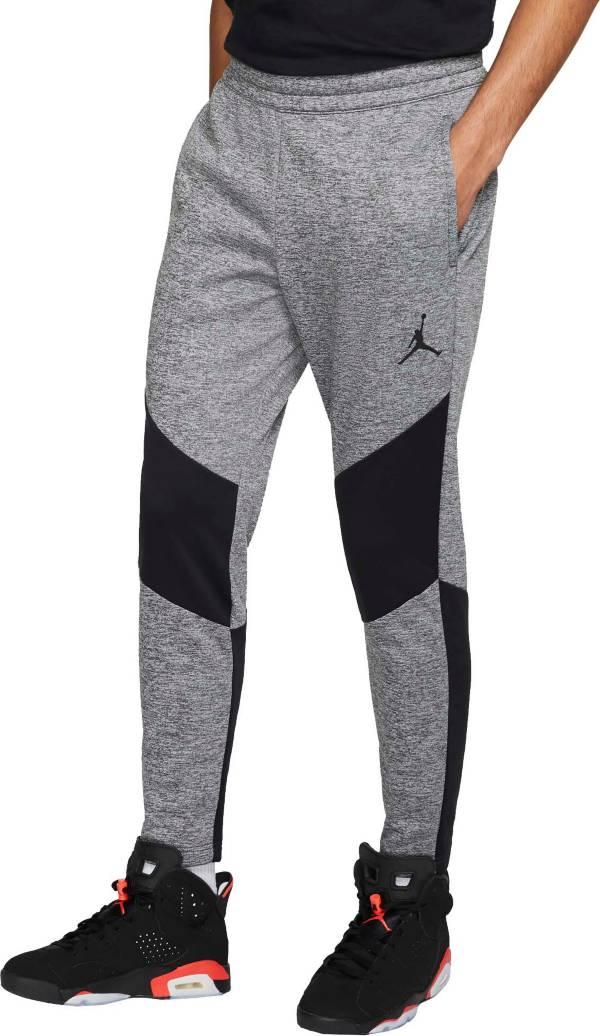 Nike Men's Jordan 23 Alpha Therma Fleece Pants product image
