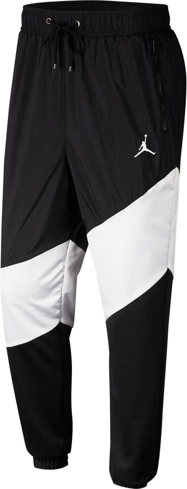 Jordan Men's Wings Diamond Sweatpants product image