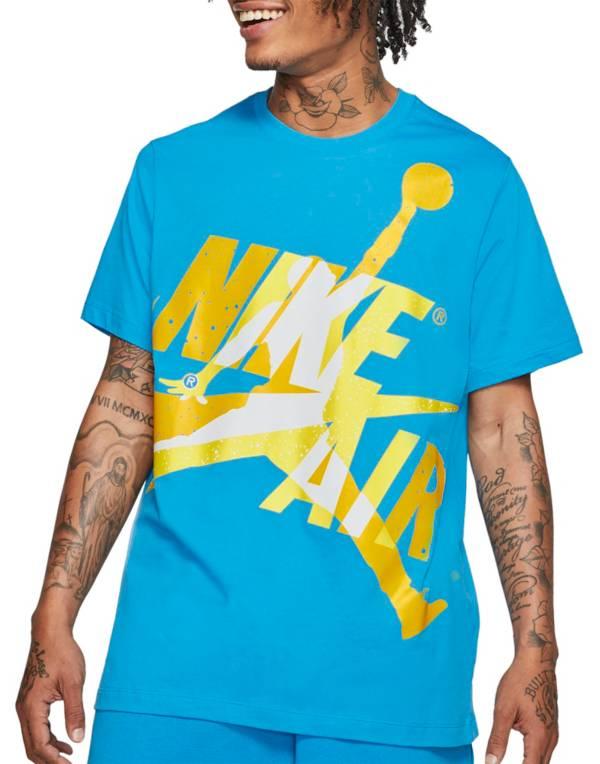 Jordan Men's Jumpman Classics T-Shirt product image