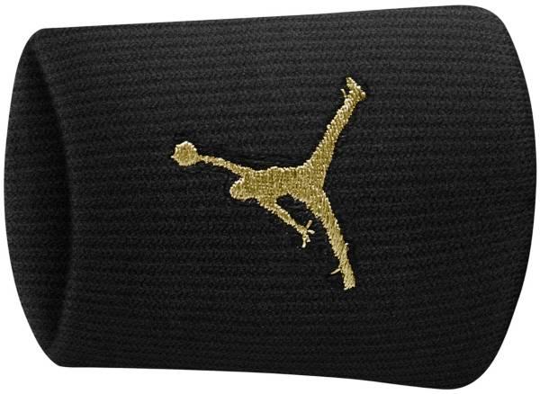 Jordan Jumpman Wings 2.0 Wristbands product image