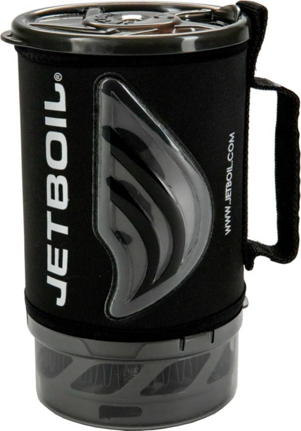 Jetboil Flash Cooking System product image