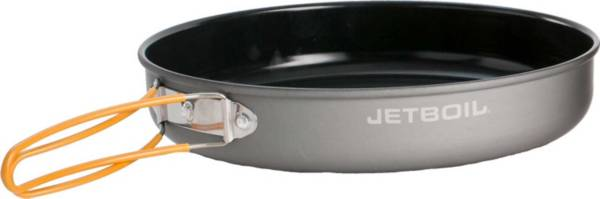 """Jetboil 10"""" Fry Pan product image"""