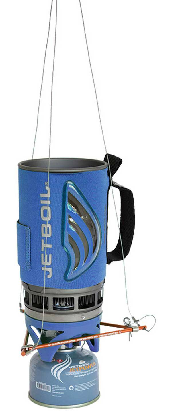 Jetboil Hanging Kit product image