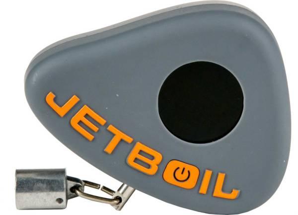 Jetboil JetGauge product image