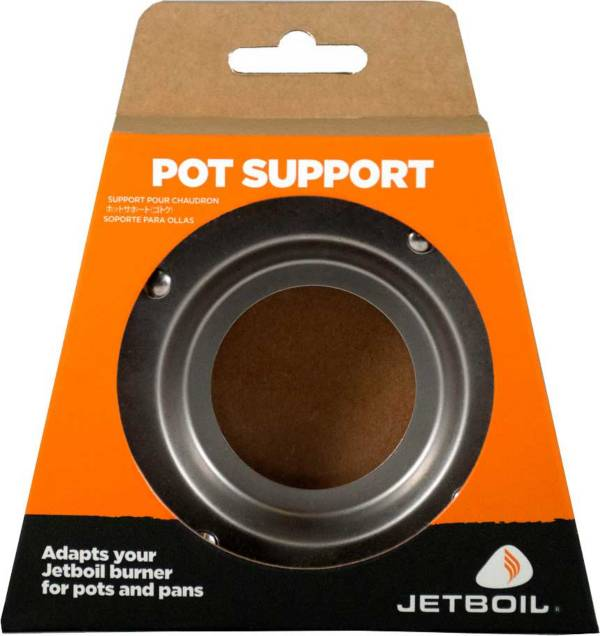 Jetboil Pot Support product image
