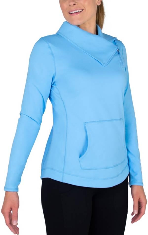 Jofit Women's Jumper Golf Pullover product image
