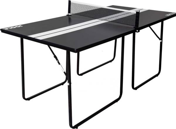 JOOLA Midsize Table Tennis Table product image