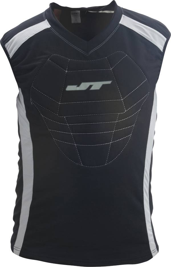 JT Paintball Chest Protector product image