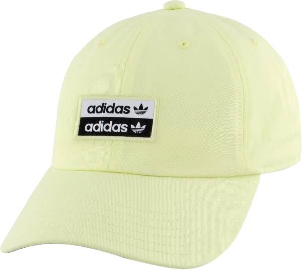 adidas Originals Men's Stacked Forum Strapback Hat product image