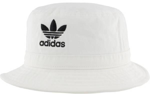 adidas Originals Adult Washed Bucket Hat product image