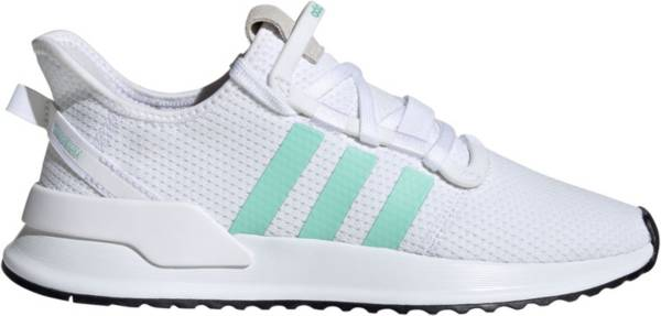 adidas Originals Women's U_Path Run Shoes product image