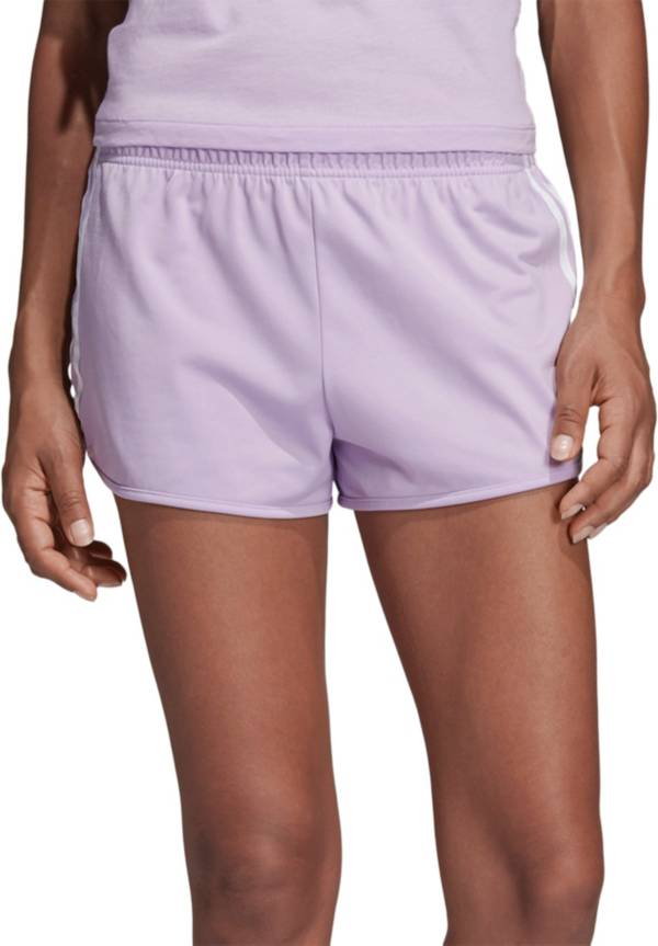adidas Originals Women's 3-Stripes Shorts product image