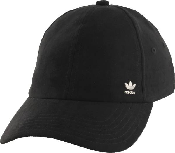 adidas Originals Women's Relaxed Metal II Strapback Hat product image