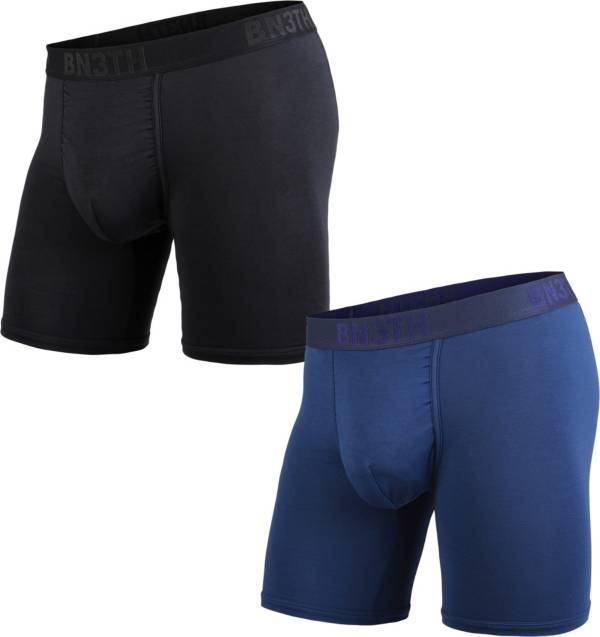 BN3TH Men's Classic Boxer Briefs – 2 Pack product image