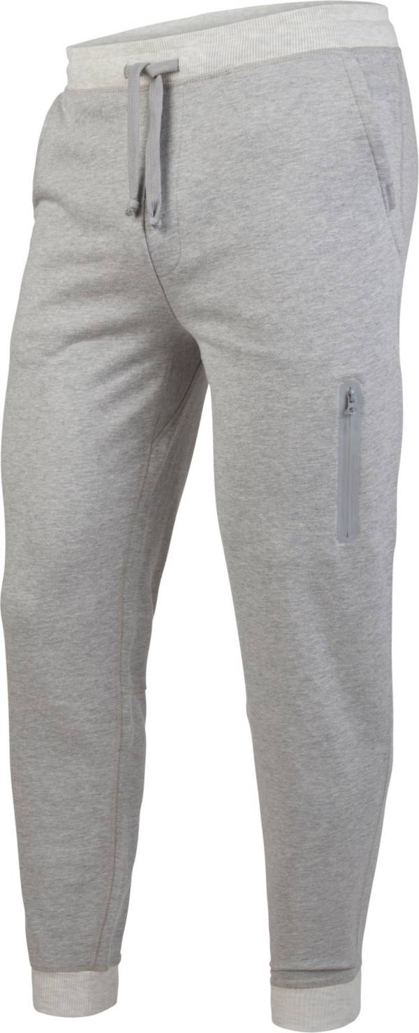 BN3TH Men's French Terry Cotton Jogger Pants product image