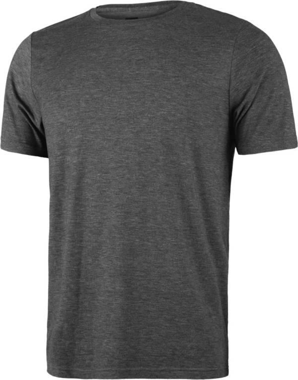BN3TH Men's Infinite XT2 T-Shirt product image