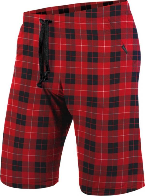 BN3TH Adult Sleepwear Shorts product image