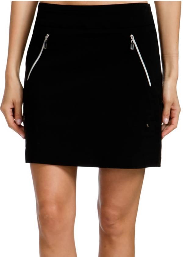"Jamie Sadock Women's Skinnylicious 18"" Golf Skort product image"