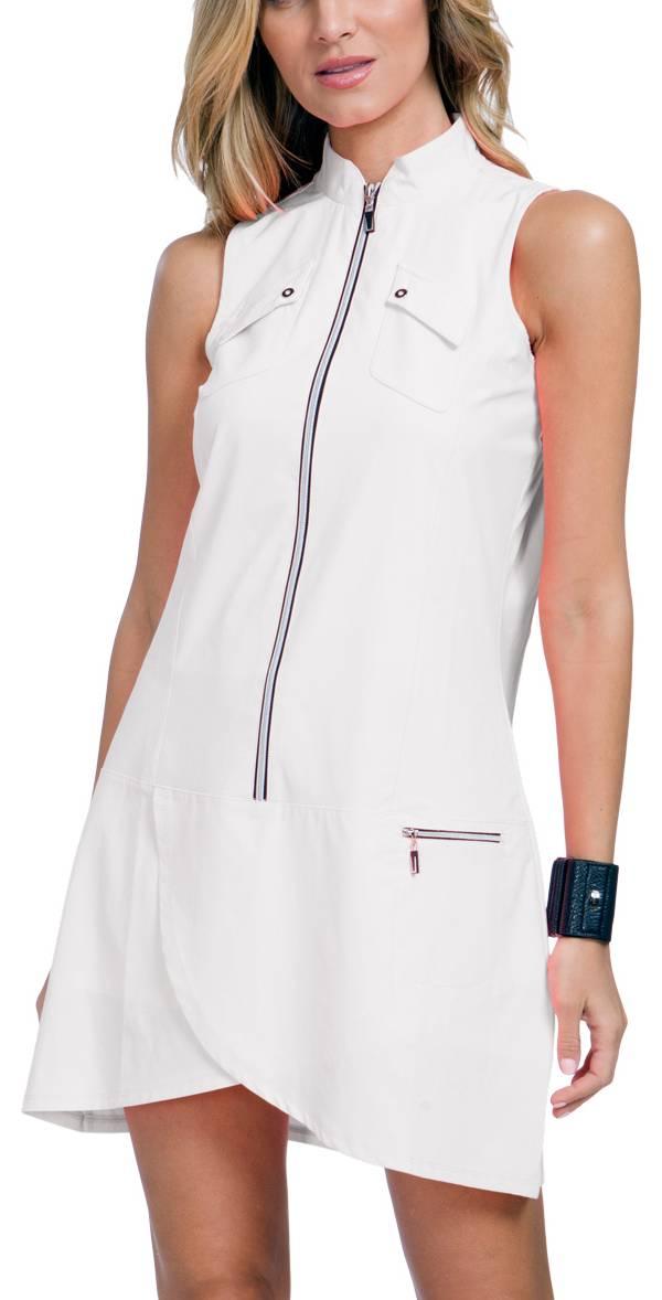 Jamie Sadock Women's Airwear Golf Dress product image