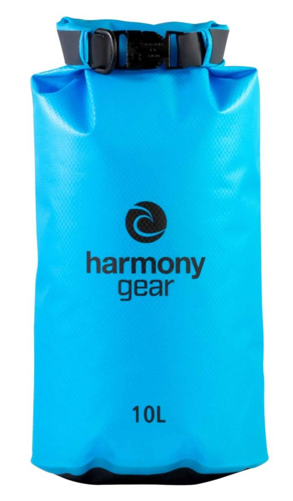 Harmony Gear Fuse 10L Dry Bag product image