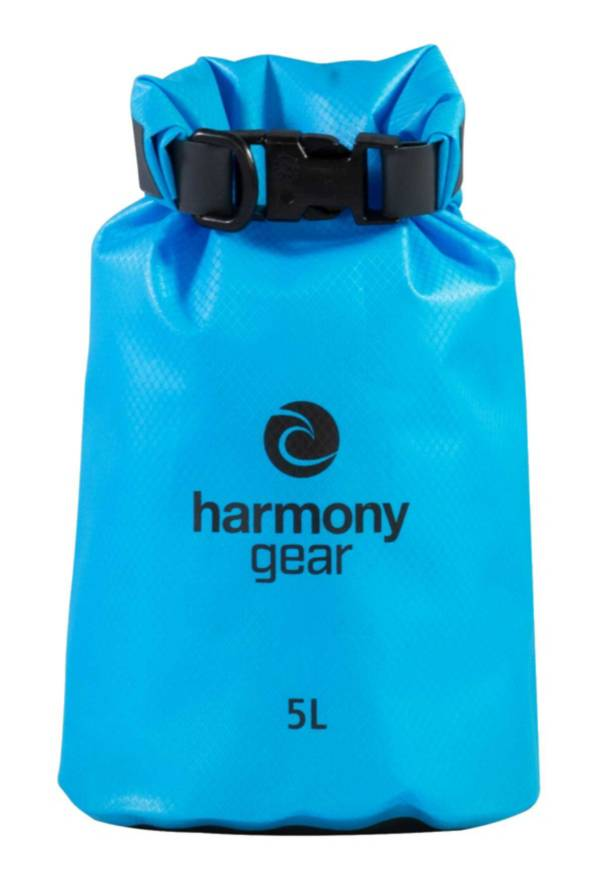 Harmony Gear Fuse 5L Dry Bag product image