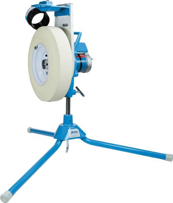 JUGS BP1 Softball Pitching Machine product image