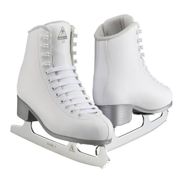 Jackson Ultima Girls Cameo 81 Ice Skates product image