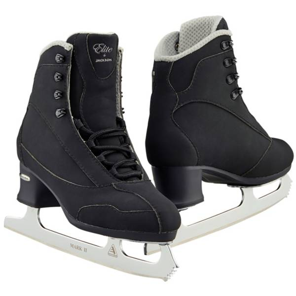 Jackson Ultima Men's Softec Elite Ice Skates product image