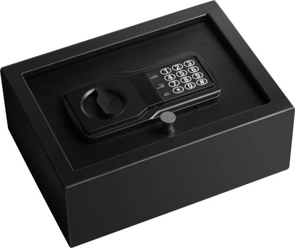 Fortress Drawer Safe with Electronic Lock product image