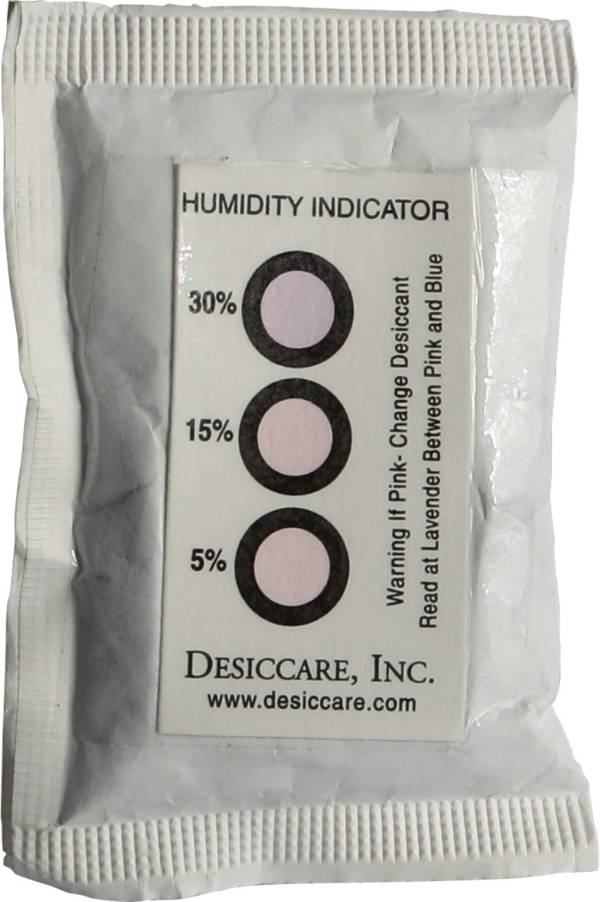 Fortress Desiccant Packs product image
