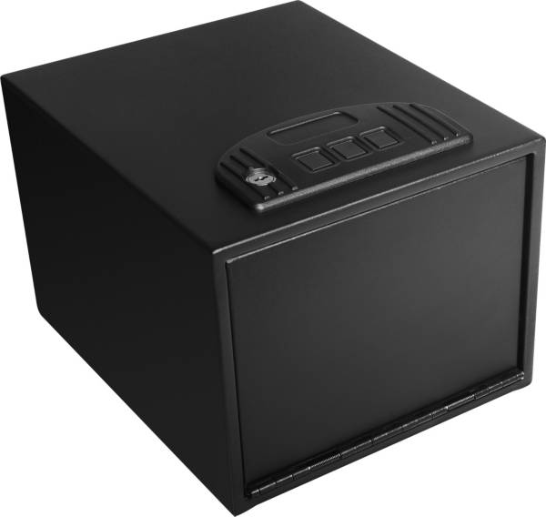 Fortress Quick Access Safe with Electronic Lock product image