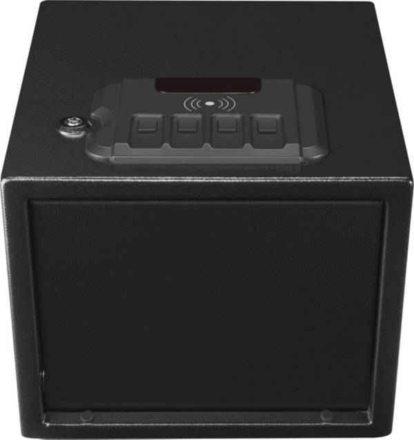 Fortress Pistol Safe with RFID Electronic Lock product image