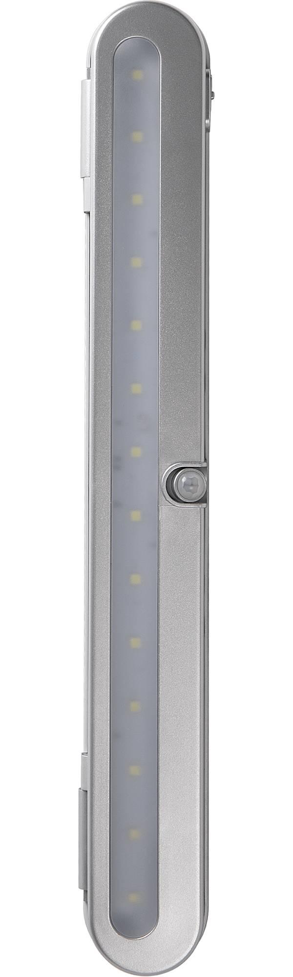 Fortress Single Bar Safe Light product image