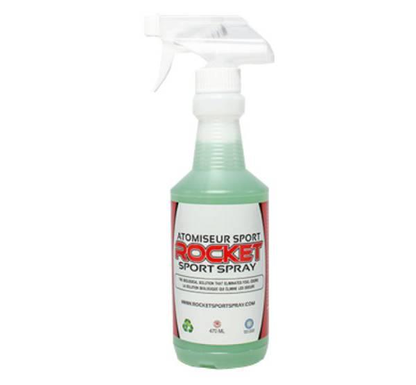 ROCKET Sport Spray product image