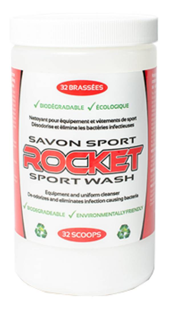 ROCKET Sport Wash product image