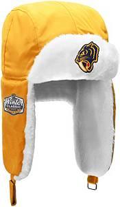 NHL Men's 2020 Winter Classic Nashville Predators Team Trapper product image